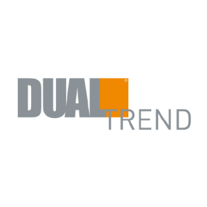 Dual Trend